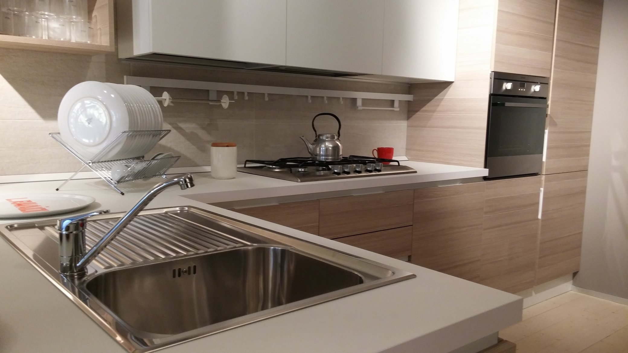Best Veneta Cucine Recensioni Pictures - Skilifts.us - skilifts.us