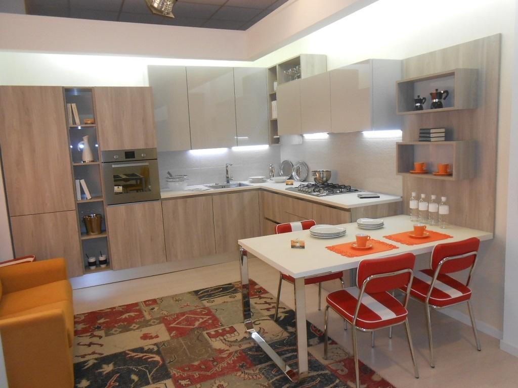 Stunning veneta cucine gretha pictures - Veneta cucine prezzi ...
