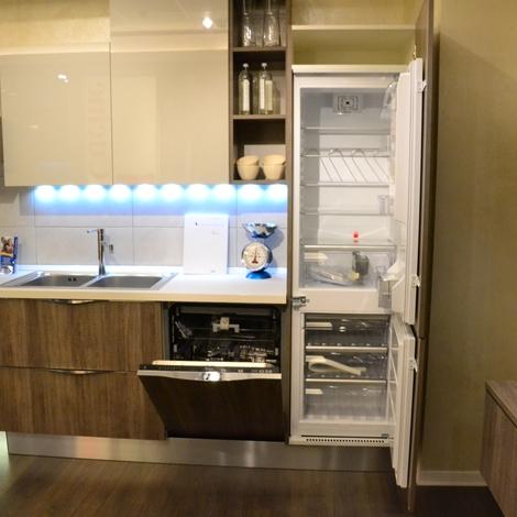 Awesome Veneta Cucine Start Time Prezzo Photos - Design & Ideas 2017 ...