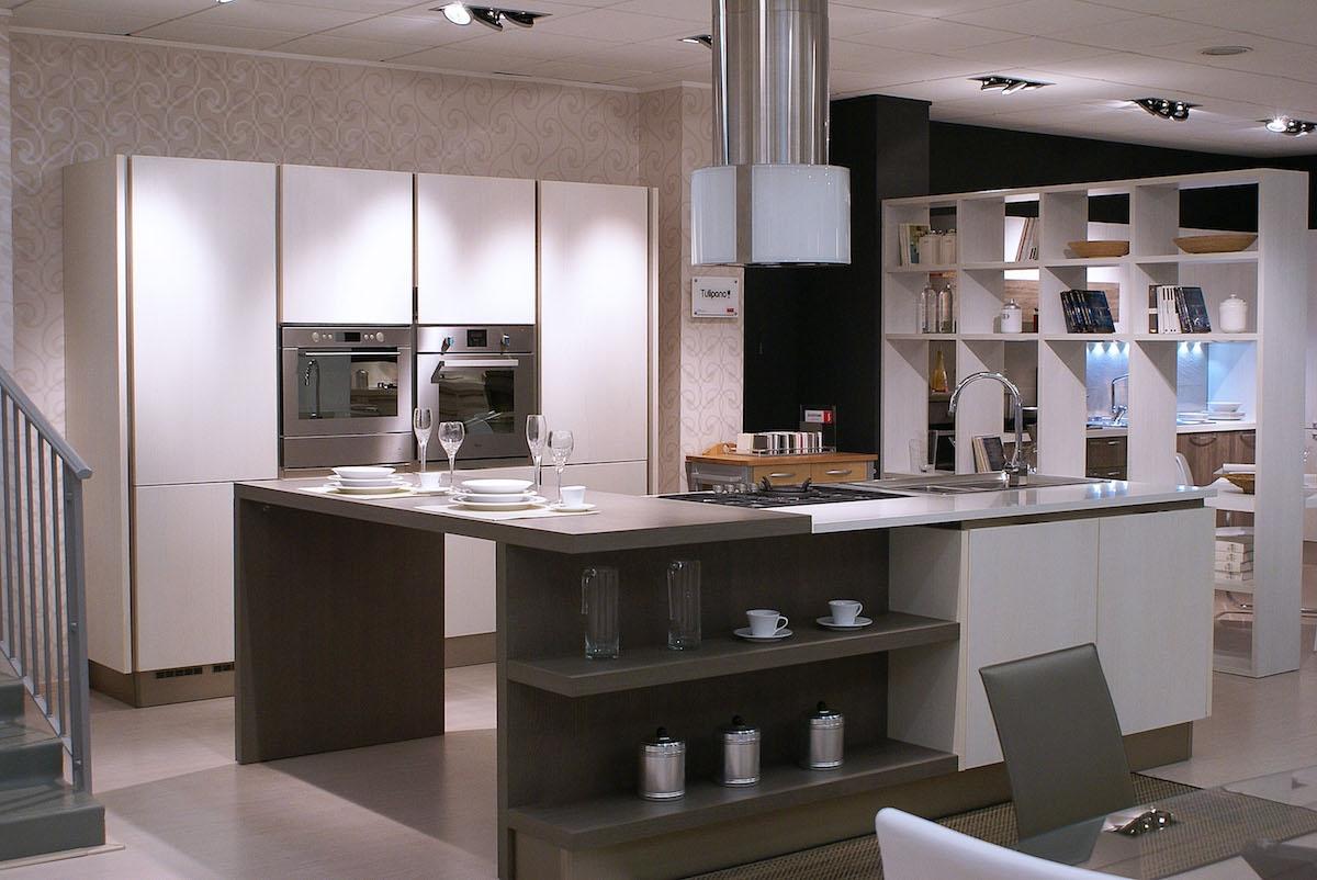 Cucina Veneta Cucine - Modelos De Casas - Justrigs.com