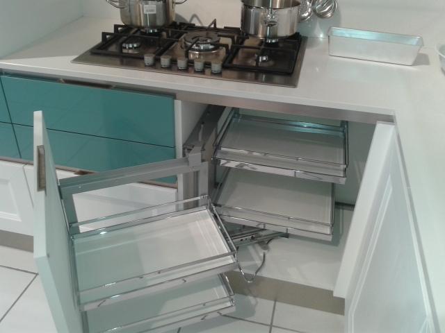 Veneta Cucine Tablet - Idee Per La Casa - Syafir.com
