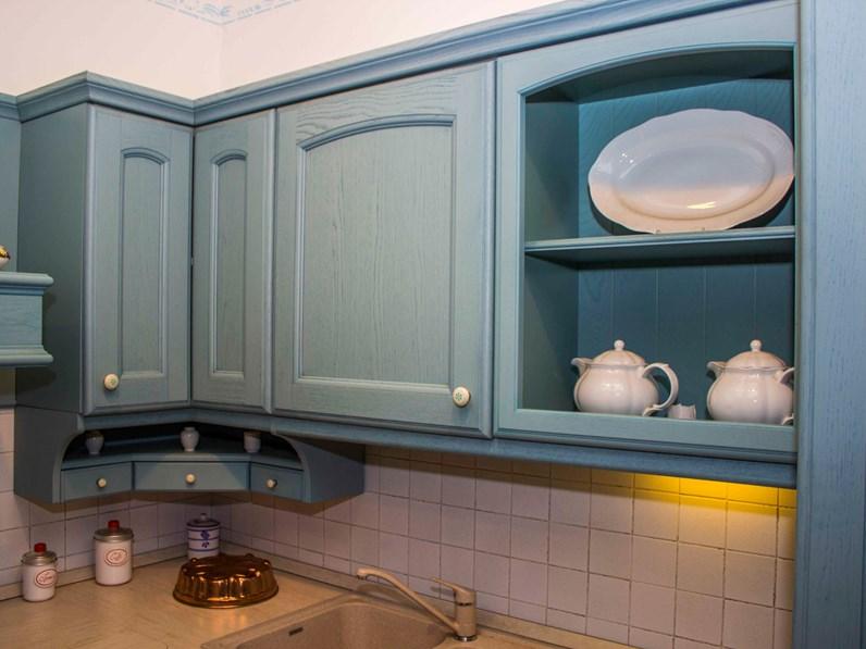 Veneta Cucine Villa D Este Prezzo.Cucina Veneta Cucine Villa D Este Offerta Outlet