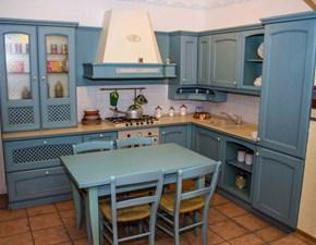 Cucina Veneta cucine Villa d'este  OFFERTA OUTLET