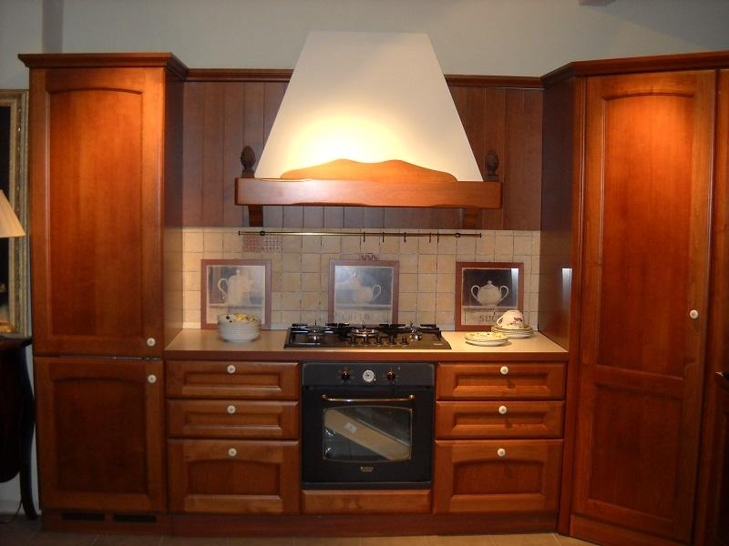 Stunning Villa D Este Cucina Ideas - Home Interior Ideas ...