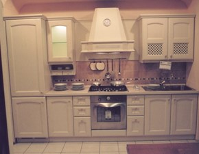 Cucine prezzi in outlet sconti online 60 70 - Cucina villa d este ...