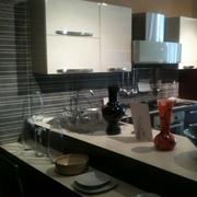 Prezzi Veneta Cucine Treviso Outlet: offerte e sconti
