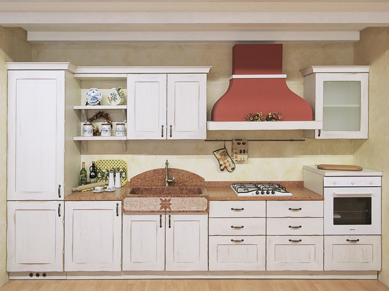la cucina di verdiana - 28 images - stunning la cucina di verdiana ...