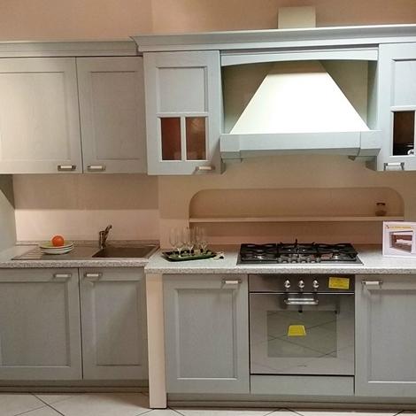 Emejing cucine arrital prezzi gallery - Arrital cucine spa ...