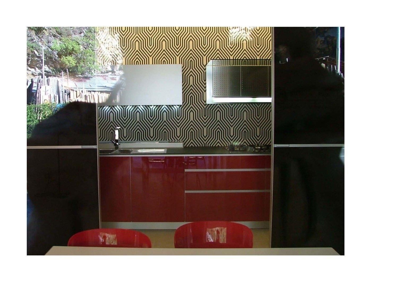 La Migliore Marca Di Cucine. Gallery Of Mu Modo Di Marca Pollice ...
