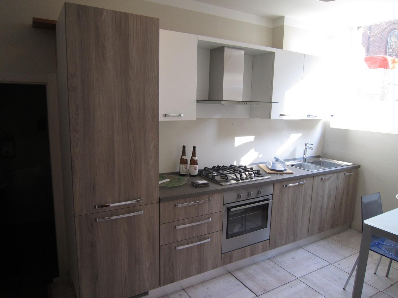 Cucina wood cucine a prezzi scontati for Arredo 3 wood