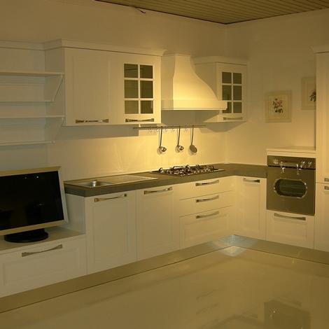 cucina ylenia cucine a prezzi scontati