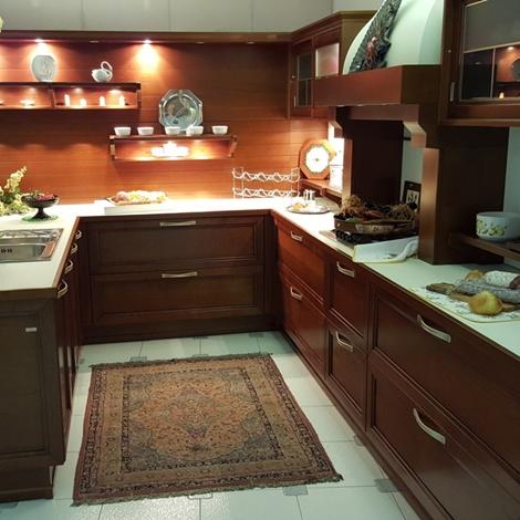 Beautiful cucine snaidero listino prezzi gallery for Prezzi cucine snaidero