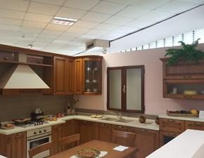 Outlet Cucine classiche Prezzi - Sconti online -50% / -60%