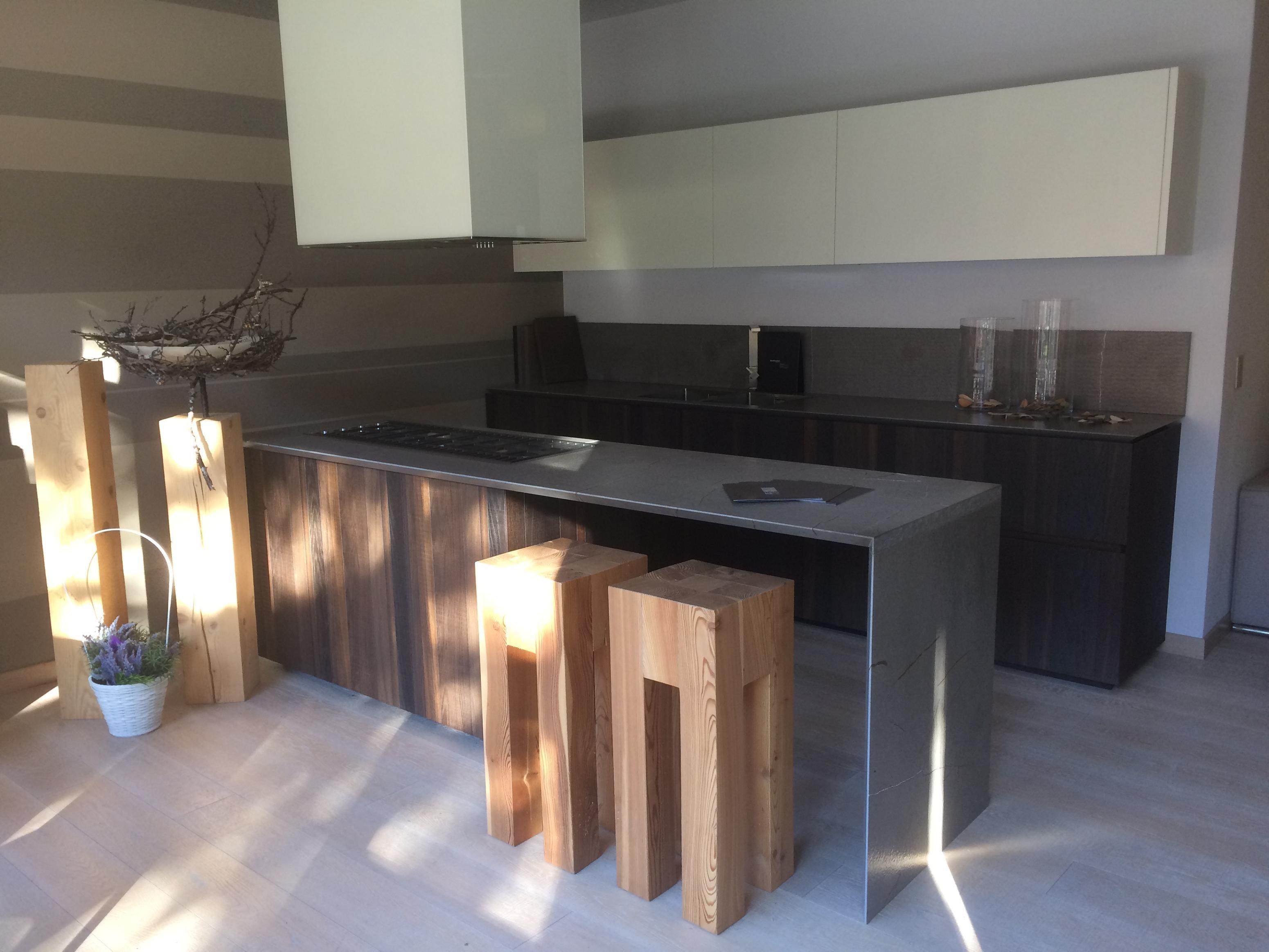 Best Outlet Arredamento Brescia Gallery - Home Design Ideas 2017 ...