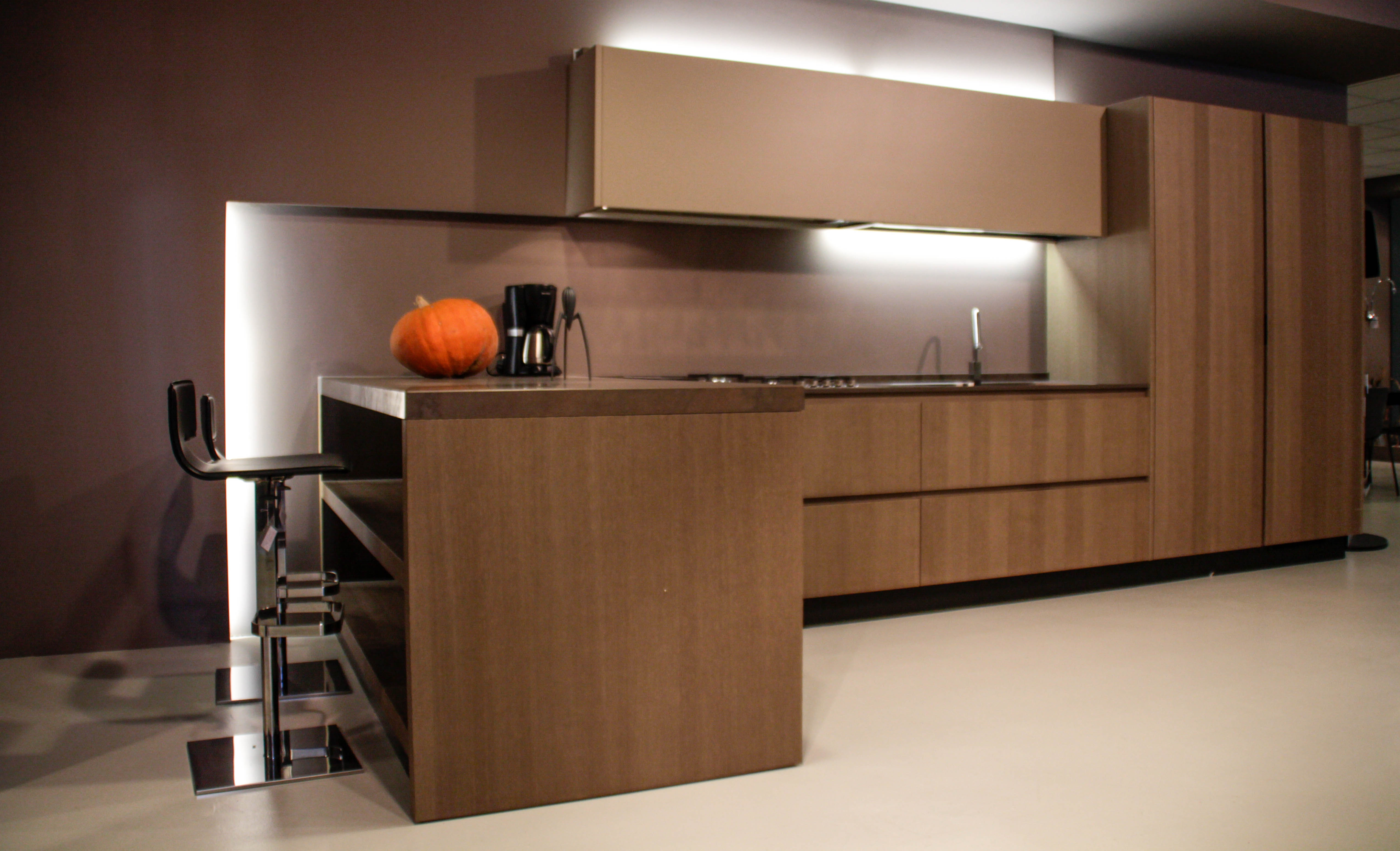 Emejing Cucine On Line Gallery - ubiquitousforeigner.us ...
