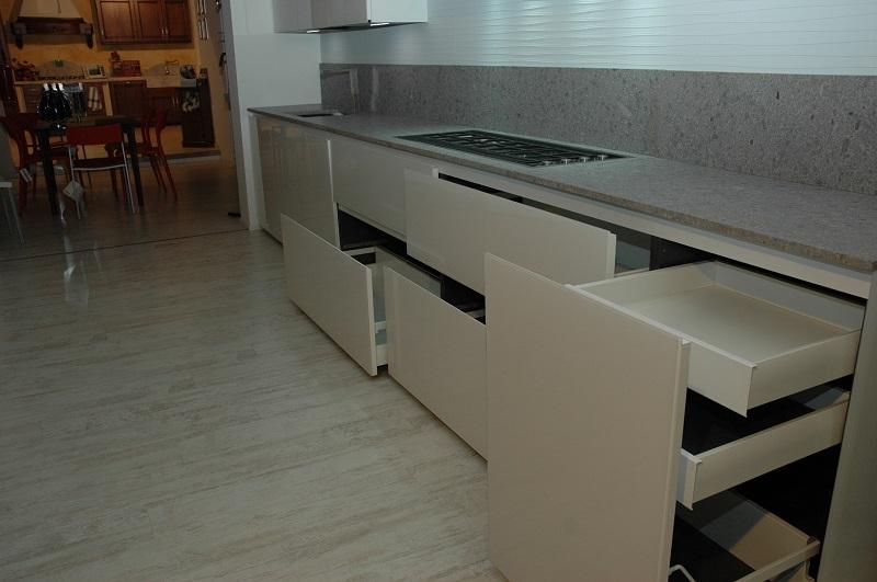 Vetro Temperato Cucina - Idee Per La Casa - Douglasfalls.com