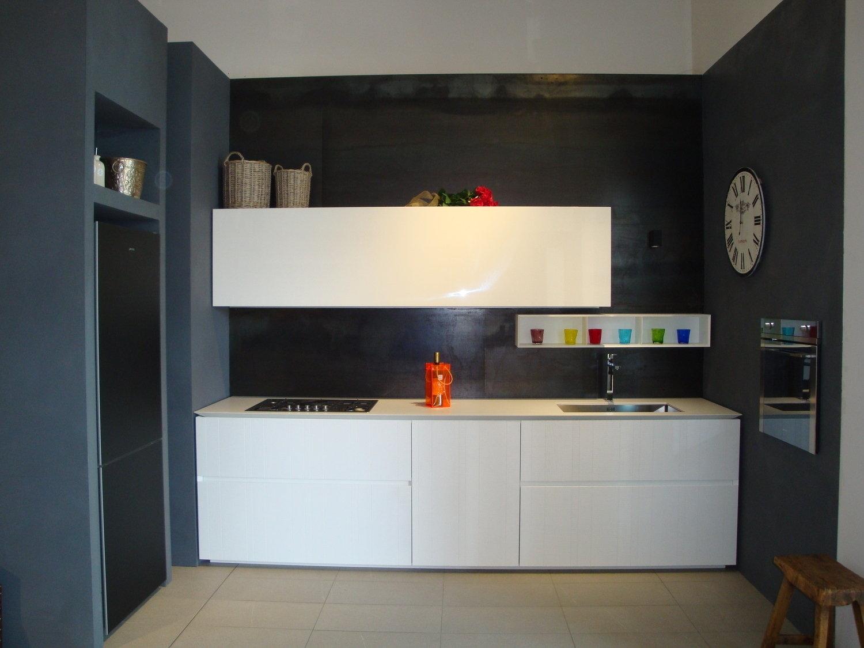 Zampieri cucine opinioni block cucinajpg with zampieri - Ikea cucine opinioni ...