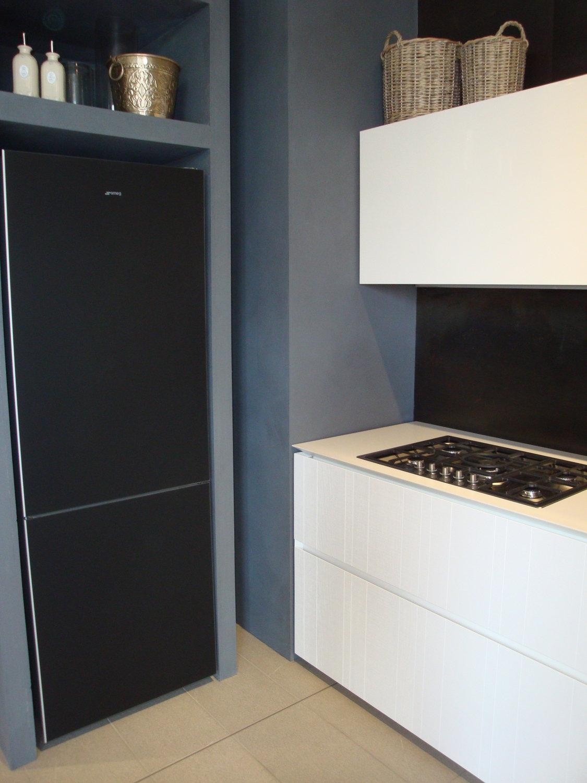 Cucina zampieri scontata cucine a prezzi scontati - Cucine senza elettrodomestici ...