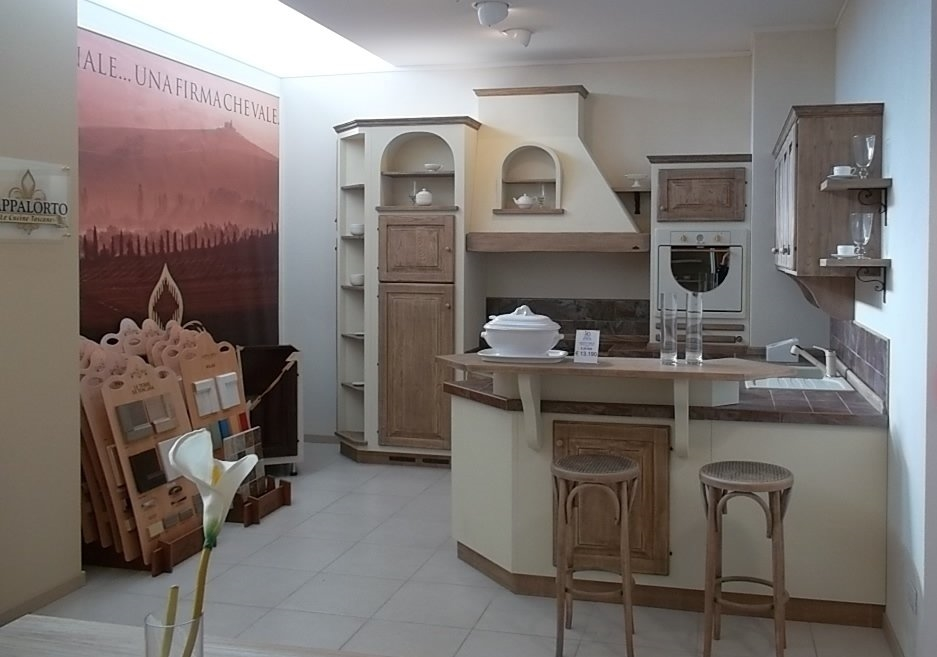www.outletarredamento.it/img/cucine/cucina-zappalo...