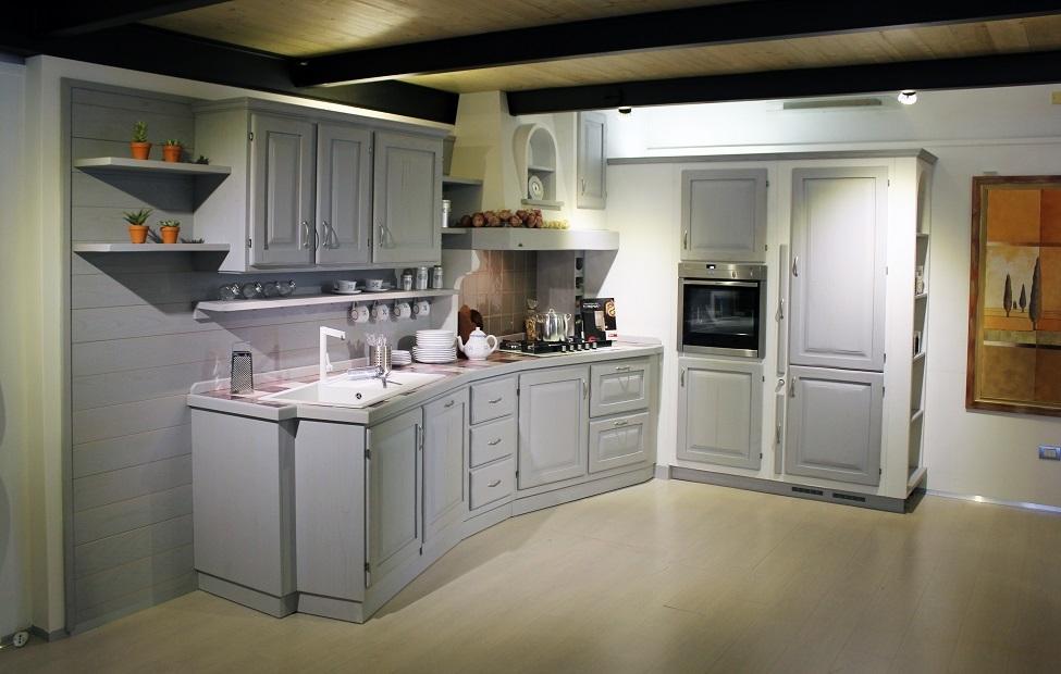 Cucine moderne da sogno cucine moderne da sogno with cucine moderne da sogno cucine moderne - Cucine zappalorto moderne ...