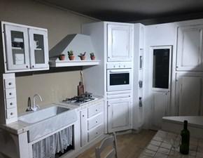 Cucina Zappalorto Sogno  OFFERTA OUTLET