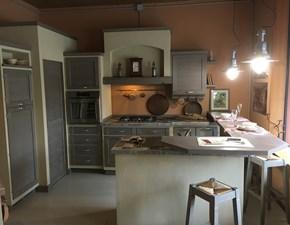 Cucina Zappalorto Terre di toscana
