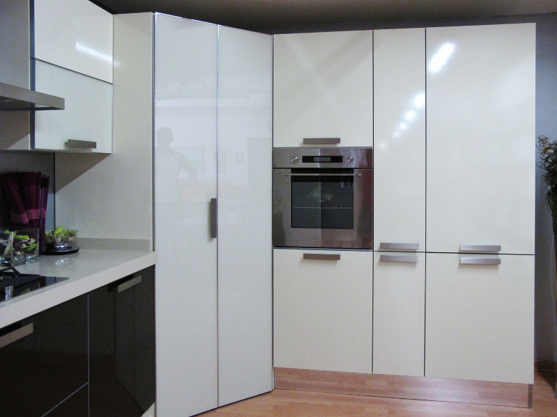 Zecchinon Cucine Opinioni. Record Cucine. Perfect Cesar With Cesar ...