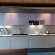 Cucine On Line. Elegant Extra With Cucine On Line. Builder Line ...