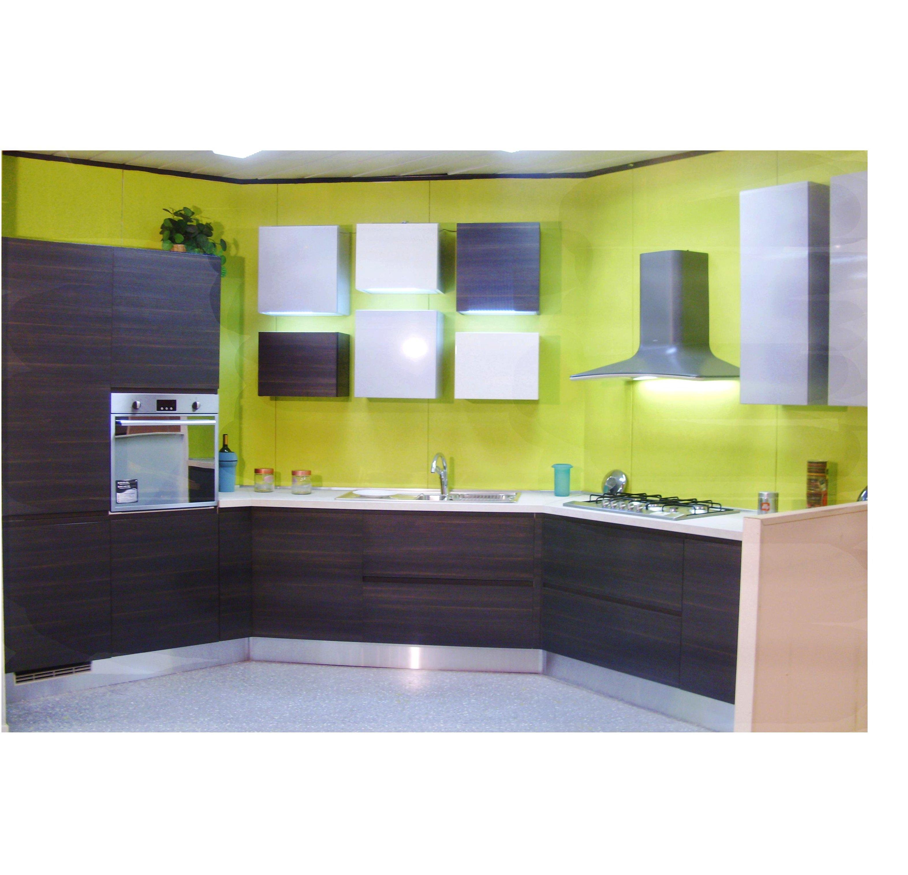 Vendita Cucine Online. Amazing Mini Cucine In Vendita Online Su ...