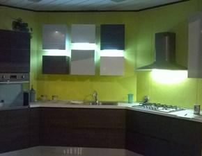 Cucine  Essebi  in offerta scontata del 55% a Milano