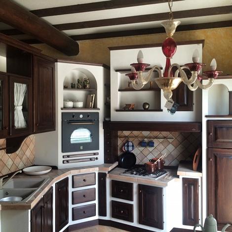 Cucine ad angolo zappalorto a prezzi scontati   cucine a prezzi ...