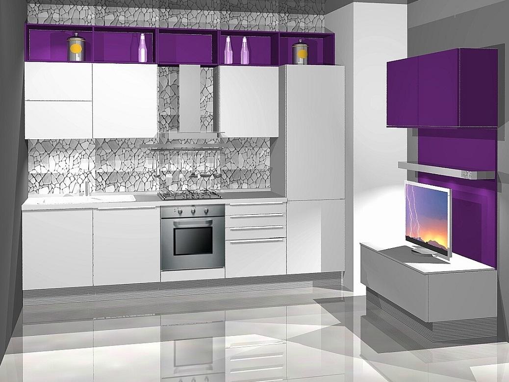 Qualit Cucine Aran. Qualit Cucine Aran With Qualit Cucine Aran ...
