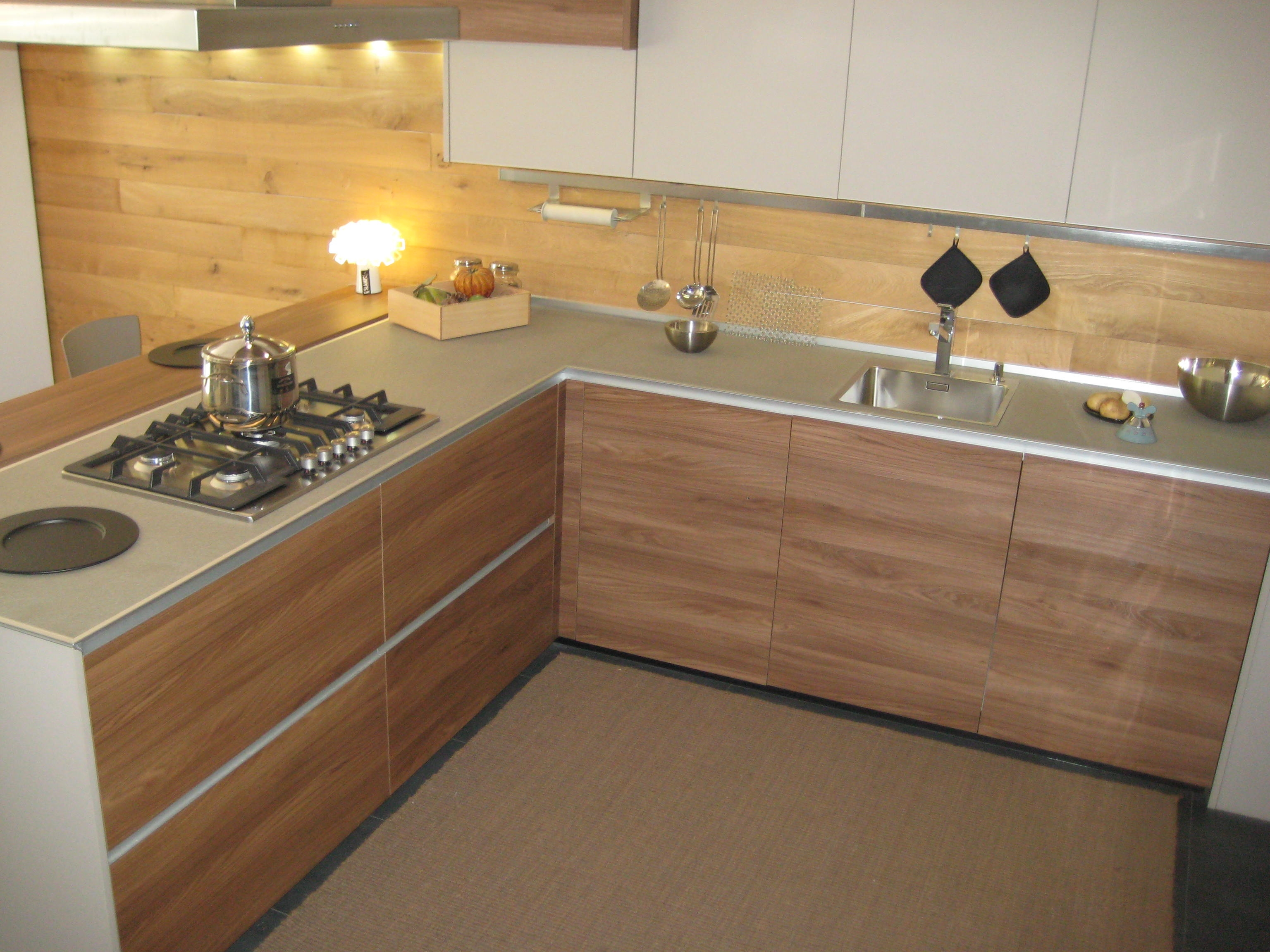 Awesome Cucine Scic Opinioni Gallery - Skilifts.us - skilifts.us