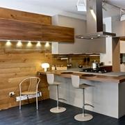 Cucina ala cucine matheria di ala cucine laminato materico cucine a prezzi scontati - Cucine ala prezzi ...