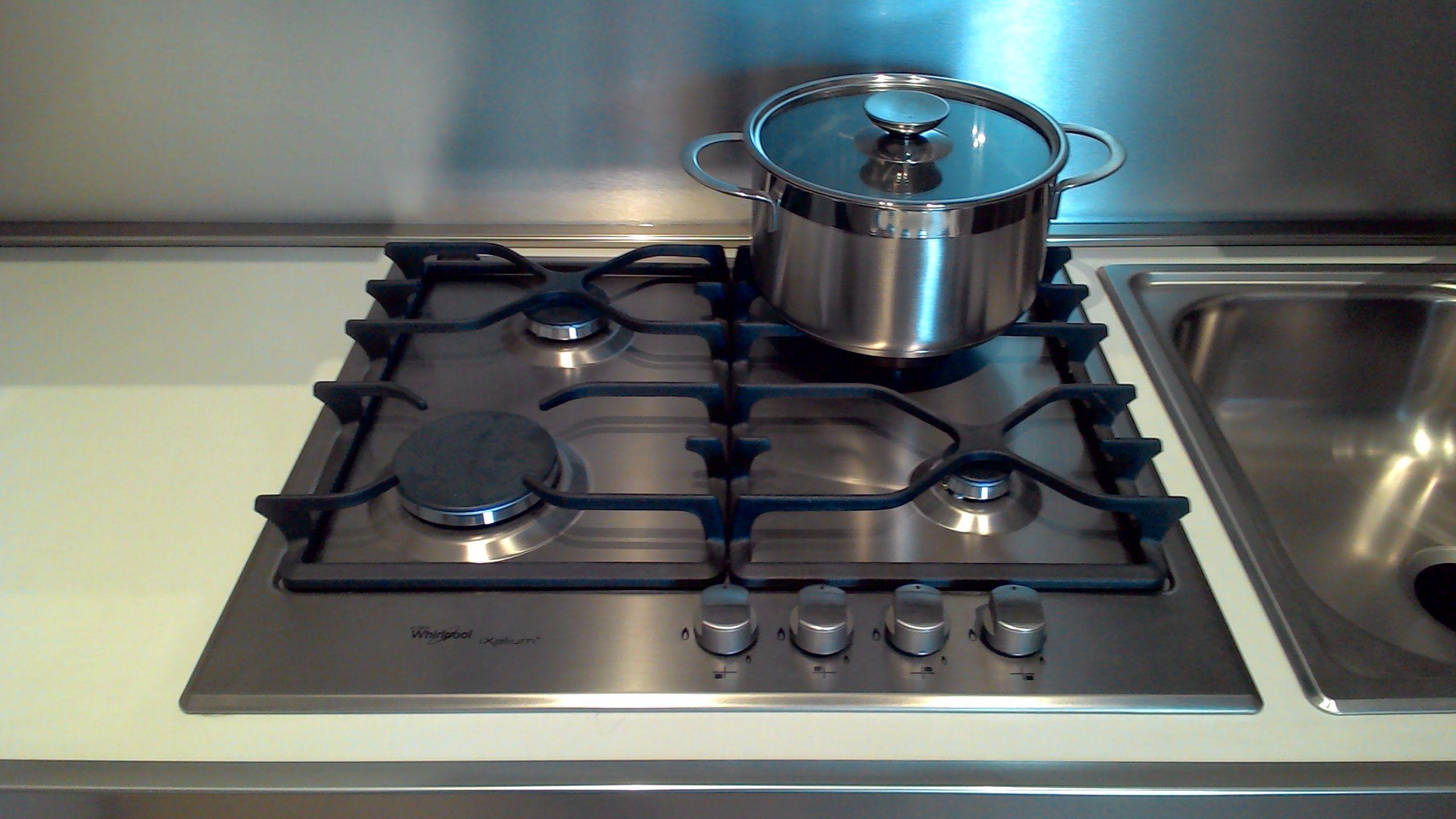 Best cucine dibiesse prezzi contemporary home ideas - Dibiesse cucine opinioni ...