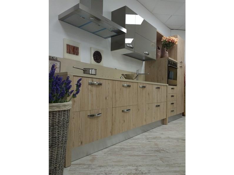 Stunning Cucine Offerte Speciali Ideas - Modern Design Ideas ...
