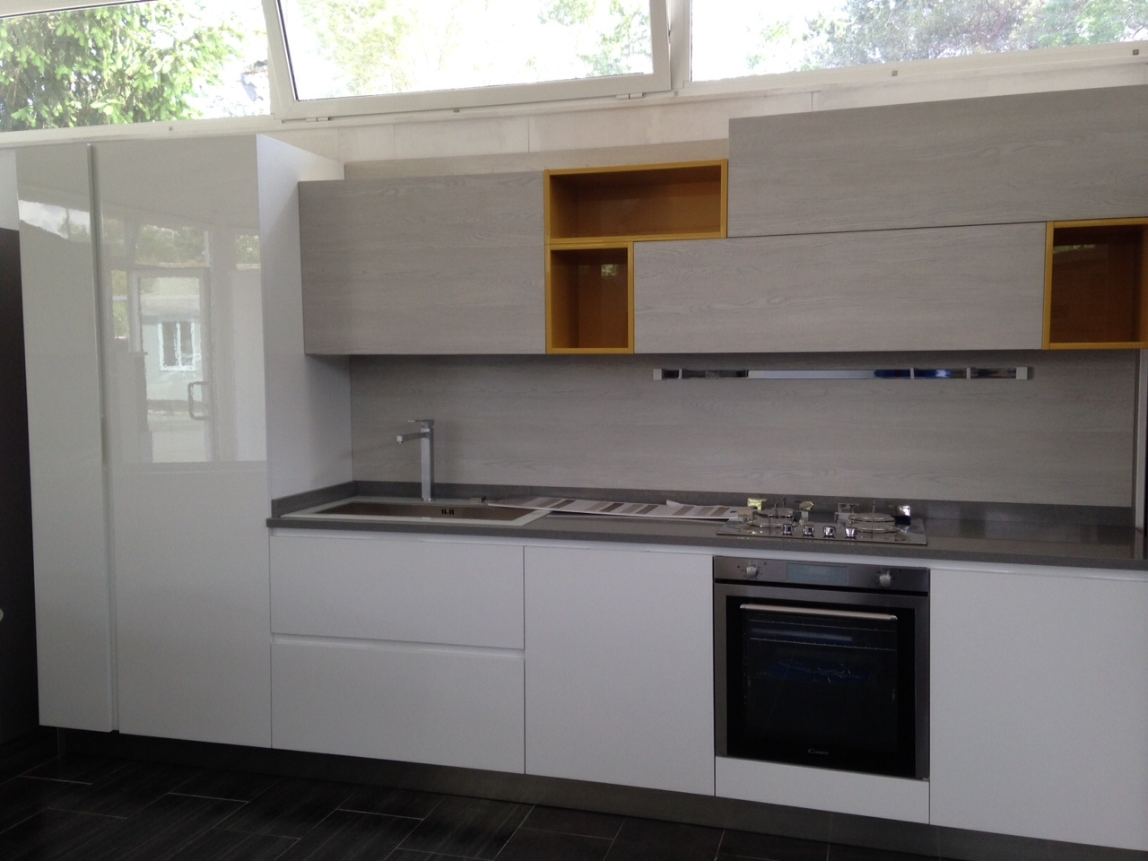 Top Cucine In Quarzo ~ duylinh for