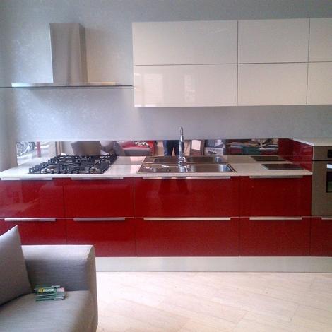 Cucine in offerta cucine a prezzi scontati - Cucine angolari in offerta ...