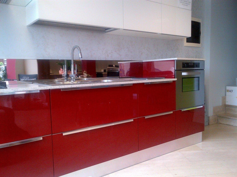 Cucine in offerta idee di design per la casa - Cucine di design in offerta ...