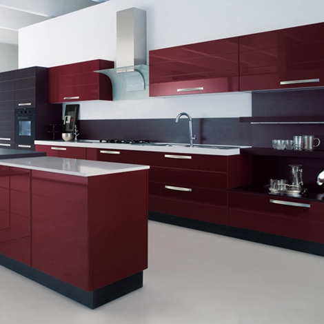 Cucine bloccate new smart with cucine bloccate amazing best with cucine bloccate finest team - Cucina betty semeraro ...