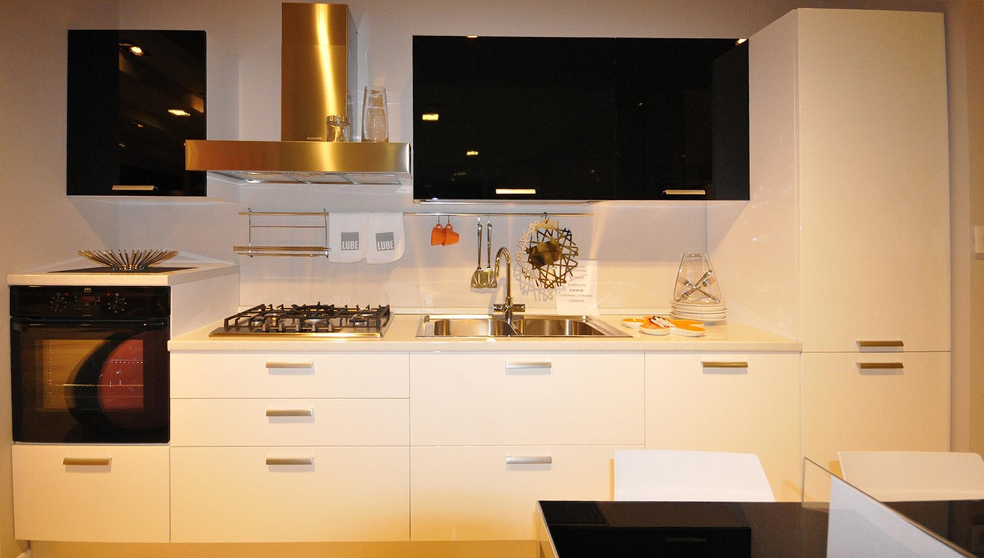 Cucine lube abruzzo idee per il design della casa - Prezzi cucine lube ...