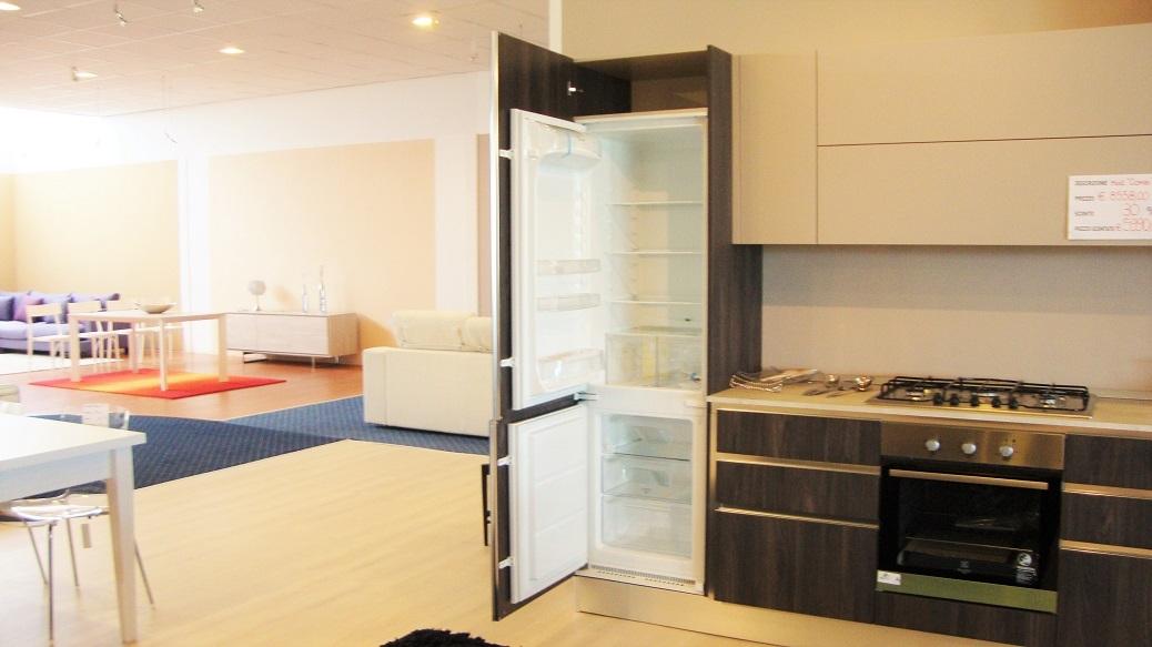 Quadri per cucina moderna tris di quadri moderni bianco e - Quadri cucina moderna ...