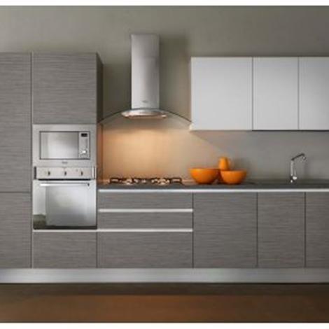 Astra cucine cucina combi moderna laccato opaco cucine a prezzi scontati - Astra cucine prezzi ...