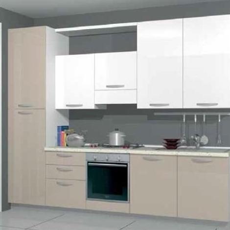 Cucine outlet - Cucine a prezzi scontati