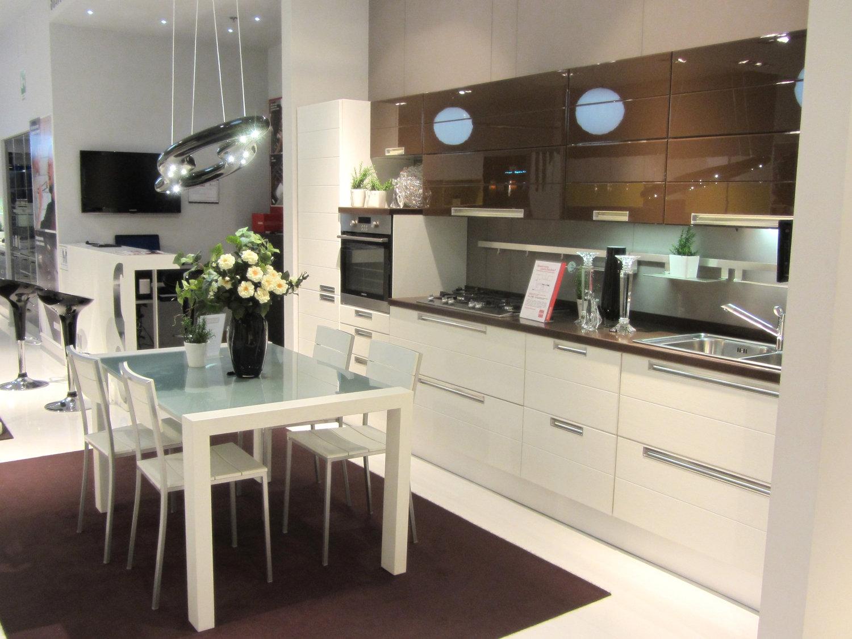 Cucine scavolini rainbow legno cucine a prezzi scontati - Prezzo cucine scavolini ...