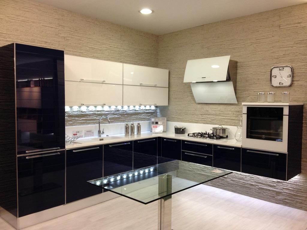 Cucine Moderne Veneta Cucine ~ Idea Creativa Della Casa e Dell ...