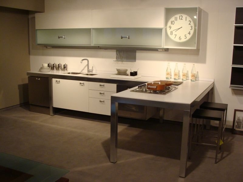 Emejing Dada Cucine Outlet Ideas - ubiquitousforeigner.us ...