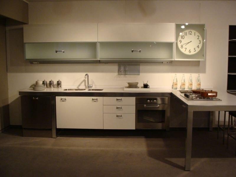 Dada Cucine Outlet - Idee Per La Casa - Douglasfalls.com
