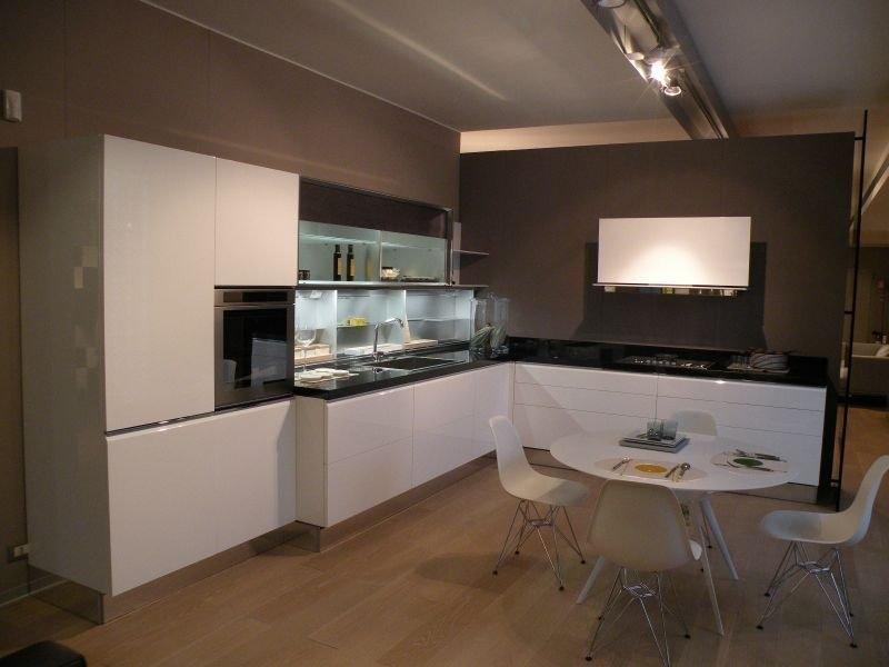 Dada cucina trim cucine a prezzi scontati - Cucine dada prezzi ...