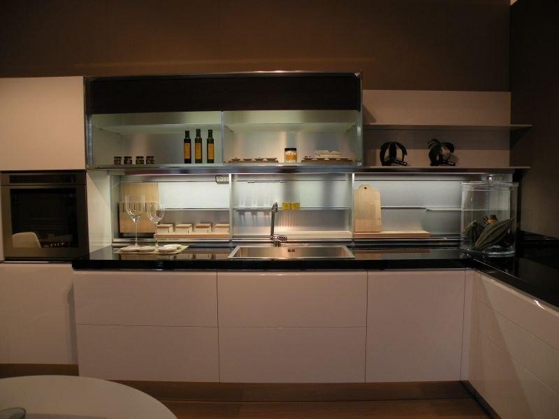 Dada cucina trim cucine a prezzi scontati - Cucina a induzione prezzi ...